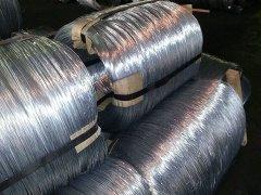 ГОСТ 11850-72 Проволока стальная для пружинных шайб.